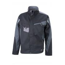 JN Arbeitsjacke Workwear Unisex