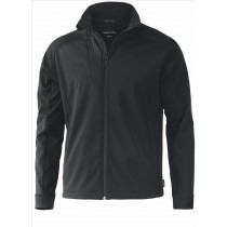 NIMBUS Softshelljacke Livingston Herren