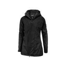NIMBUS Funktionsjacke Captiva Damen
