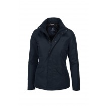 NIMBUS Funktionsjacke Morristown Damen