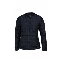 NIMBUS Steppjacke Brookhaven Damen