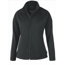 NIMBUS Softshelljacke Livingston Damen