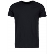 ID T-Shirt CORE Slub Herren