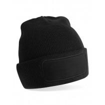 Beechfield Mütze Printers´ Beanie