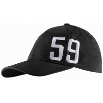 Blakläder Baseballkappe 59