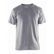 Blakläder T-Shirt Herren