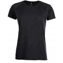 NIMBUS T-Shirt Freemont Damen