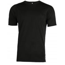 NIMBUS T-Shirt Freemont Herren