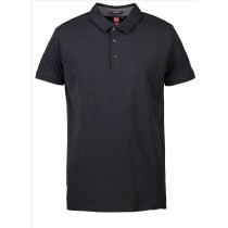 ID Poloshirt Business Stretch Herren