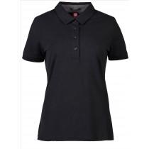 ID Poloshirt Business Damen