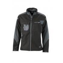 JN Softshelljacke Workwear Unisex