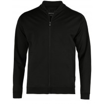 NIMBUS Sweatjacke Madison Herren