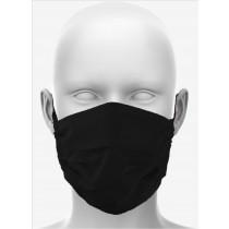 Maske_schwarz_front