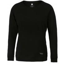 NIMBUS Sweatshirt Newport Damen