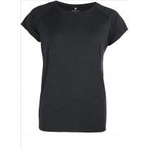 NIMBUS T-Shirt Peyton Damen