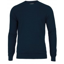 NIMBUS Strickpullover Richmond Herren