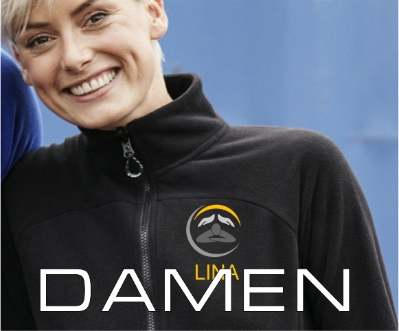 Fleecejacken Damen