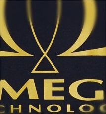 Jacke Logo Aufdruck