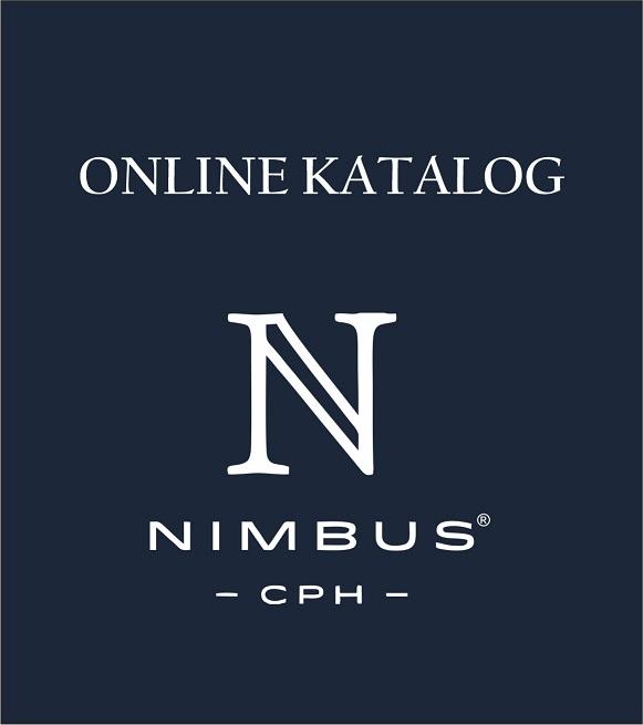 Onlinekatalog Nimbus