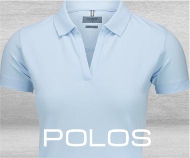 Polos von Hakro