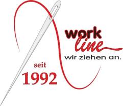 workline - wir ziehen an - seit 1992
