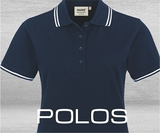 Polos Spedition