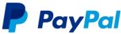 Berufsbekleidung Zahlung Paypal