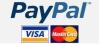 Berufsbekleidung Zahlung Visacard