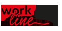 Workline GmbH